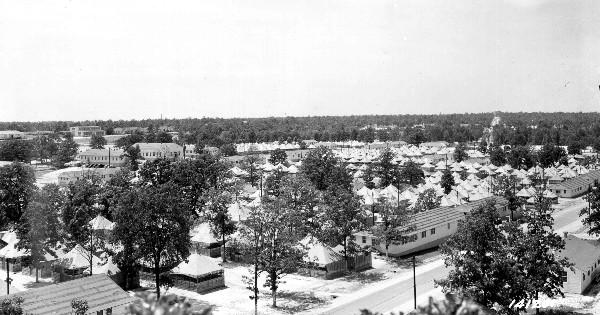 Camp Robinson