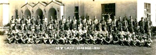 CMTC Class