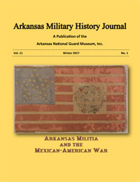 Arkansas Military History Journal